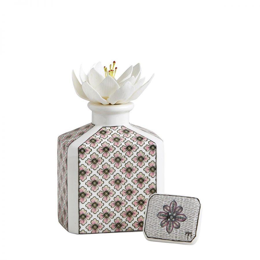 diffuseur-de-parfum-d-ambiance-paradis-fleuri-dominote-n63