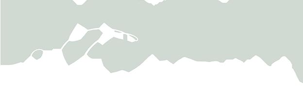 Cuscini&Cuscini