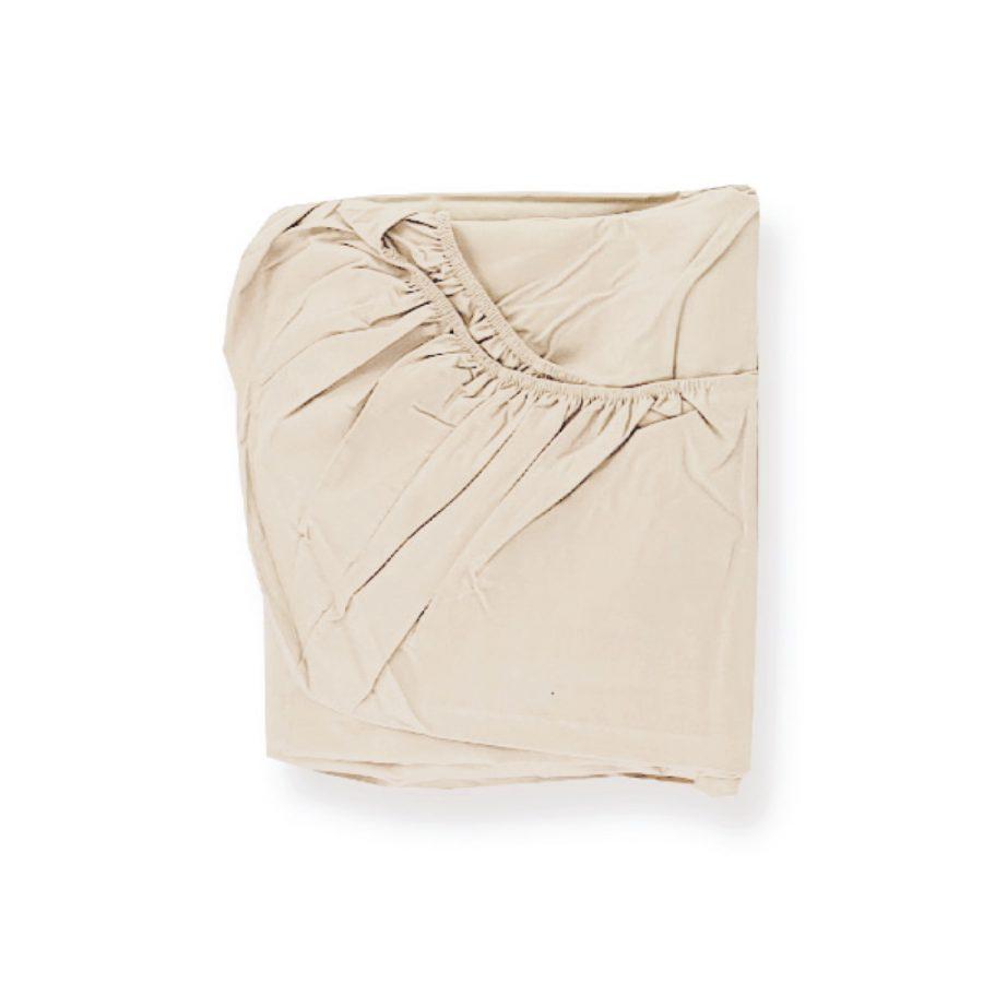 sotto-lenzuola-avorio