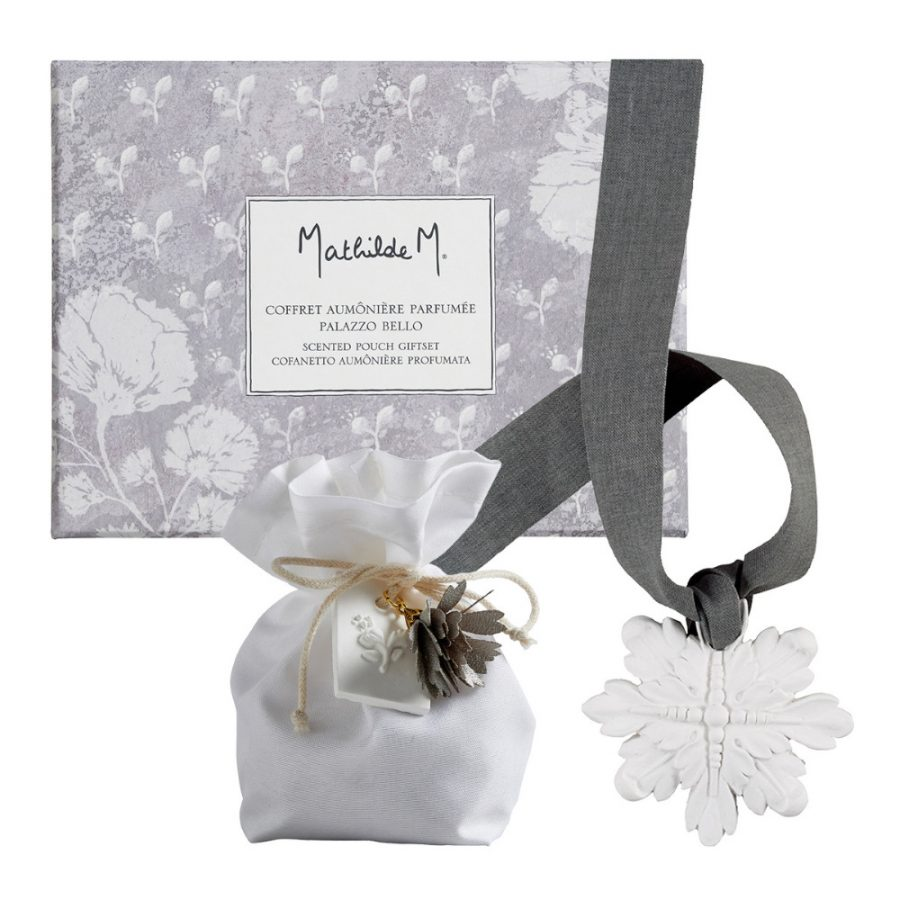 coffret-aumoniere-parfumee-palazzo-bello-fleur-de-coton