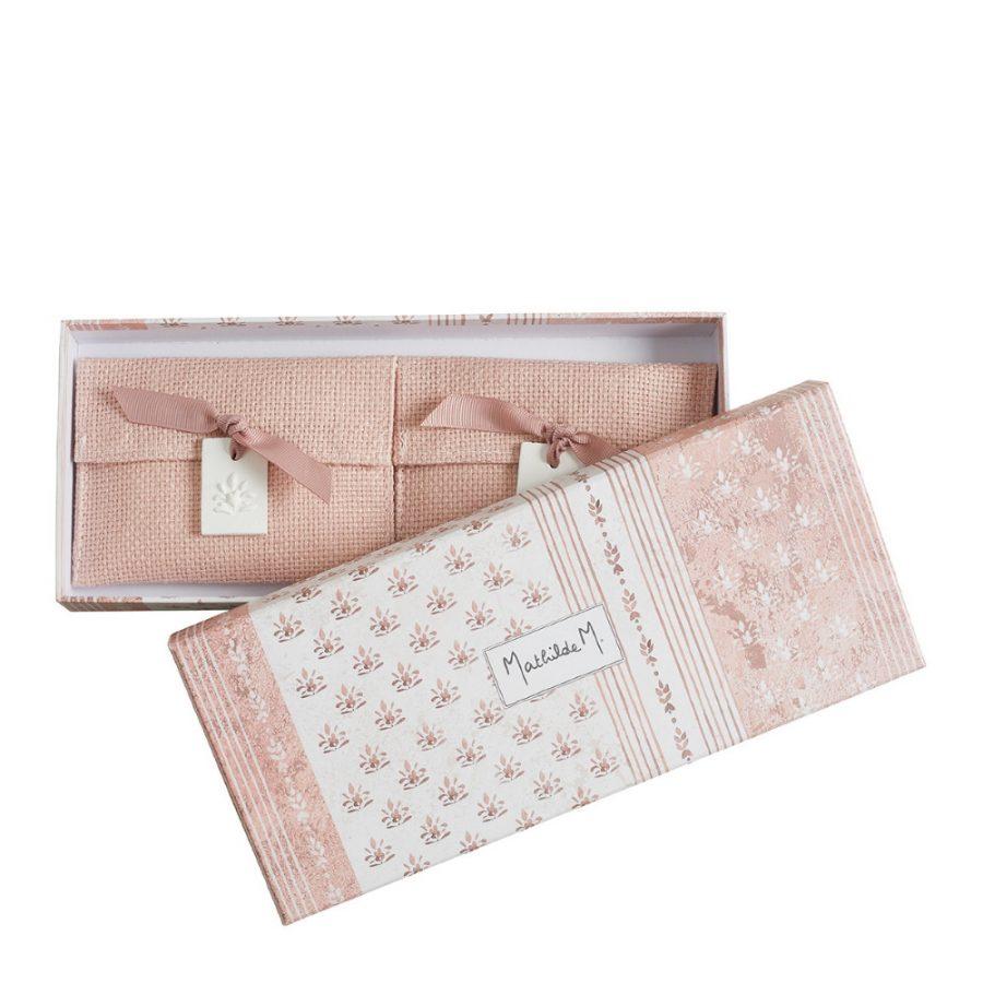 coffret-de-2-pochettes-parfumees-palazzo-bello-marquise